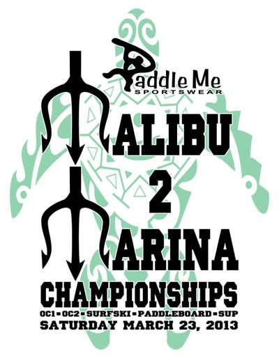 Malibu 2 Marina