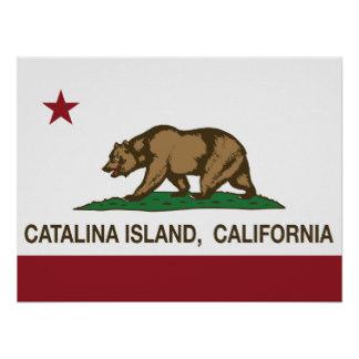 california_republic_flag_catalina_island_print-r5b98a627f860472d9392f93cdfe25a18_arwzc_8byvr_324
