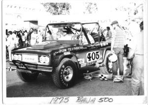 1975Baja500