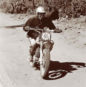 malcolm-smith-norra-oscar