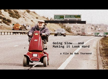old-man-scooter film