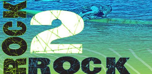 rock-2-rock