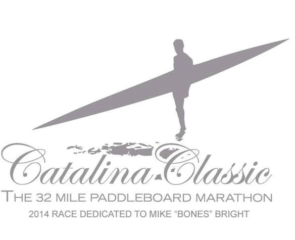 Classic 2014 Logo